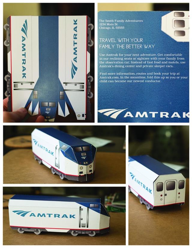 AmtrakMailerLayout