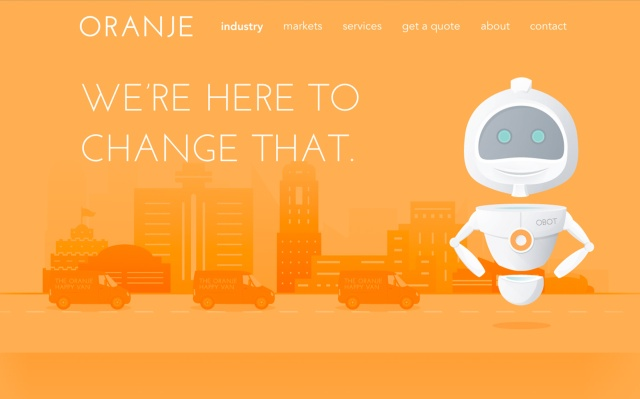 o_site_change-1