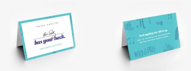 Housekeeping Card.jpg